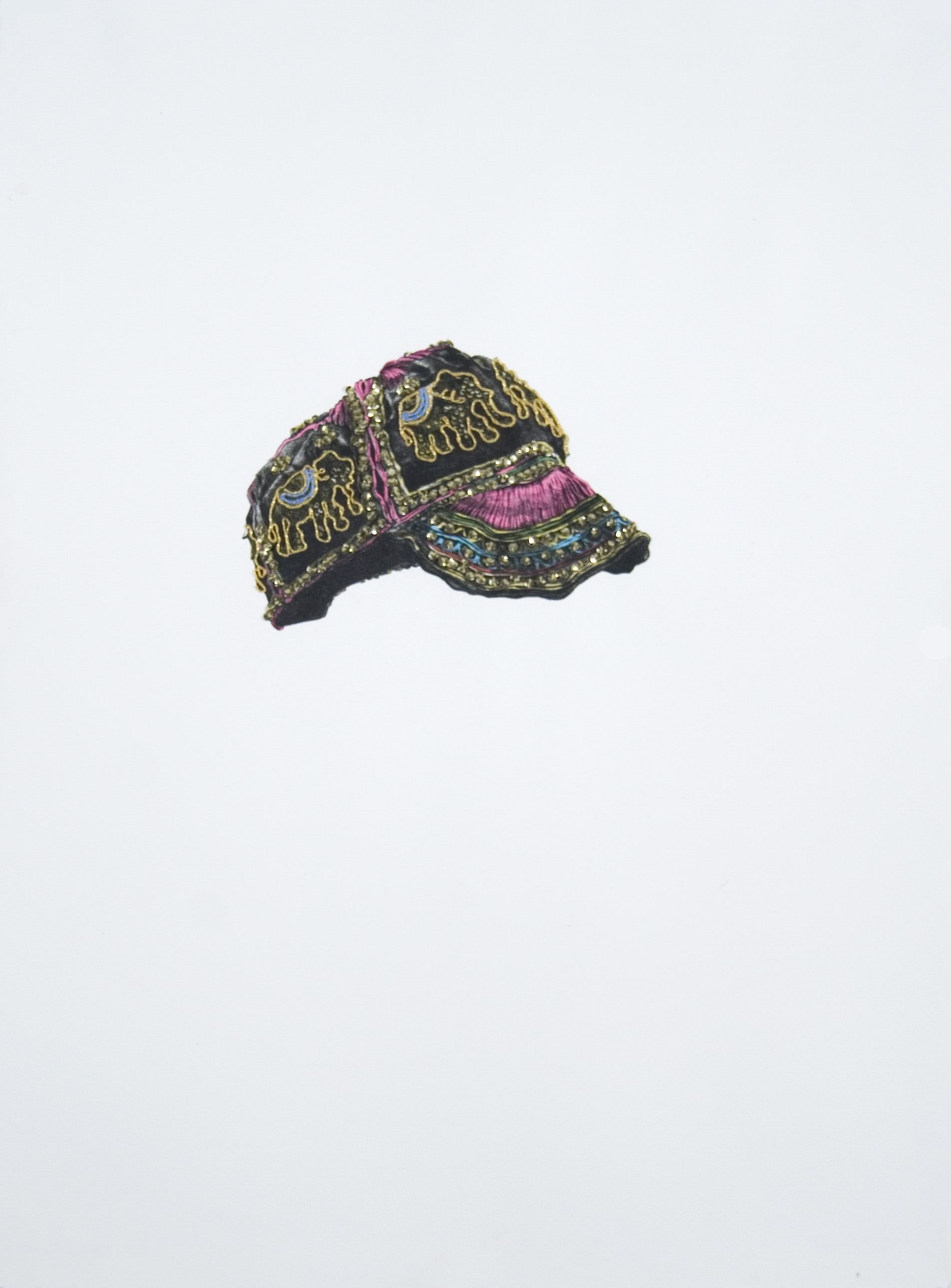 elephant hat with sequins.jpg