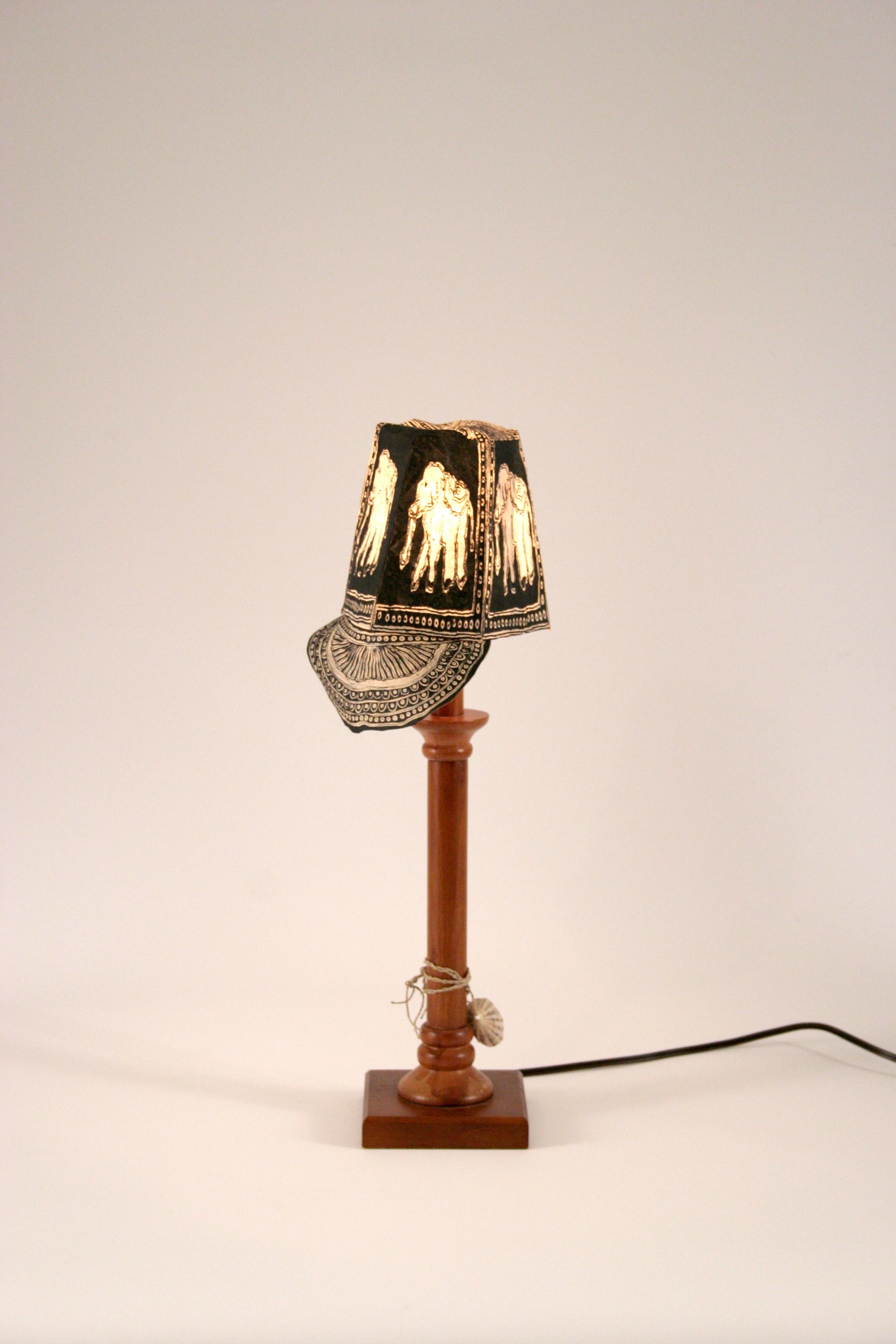 elephant hat lampshade 3.jpg