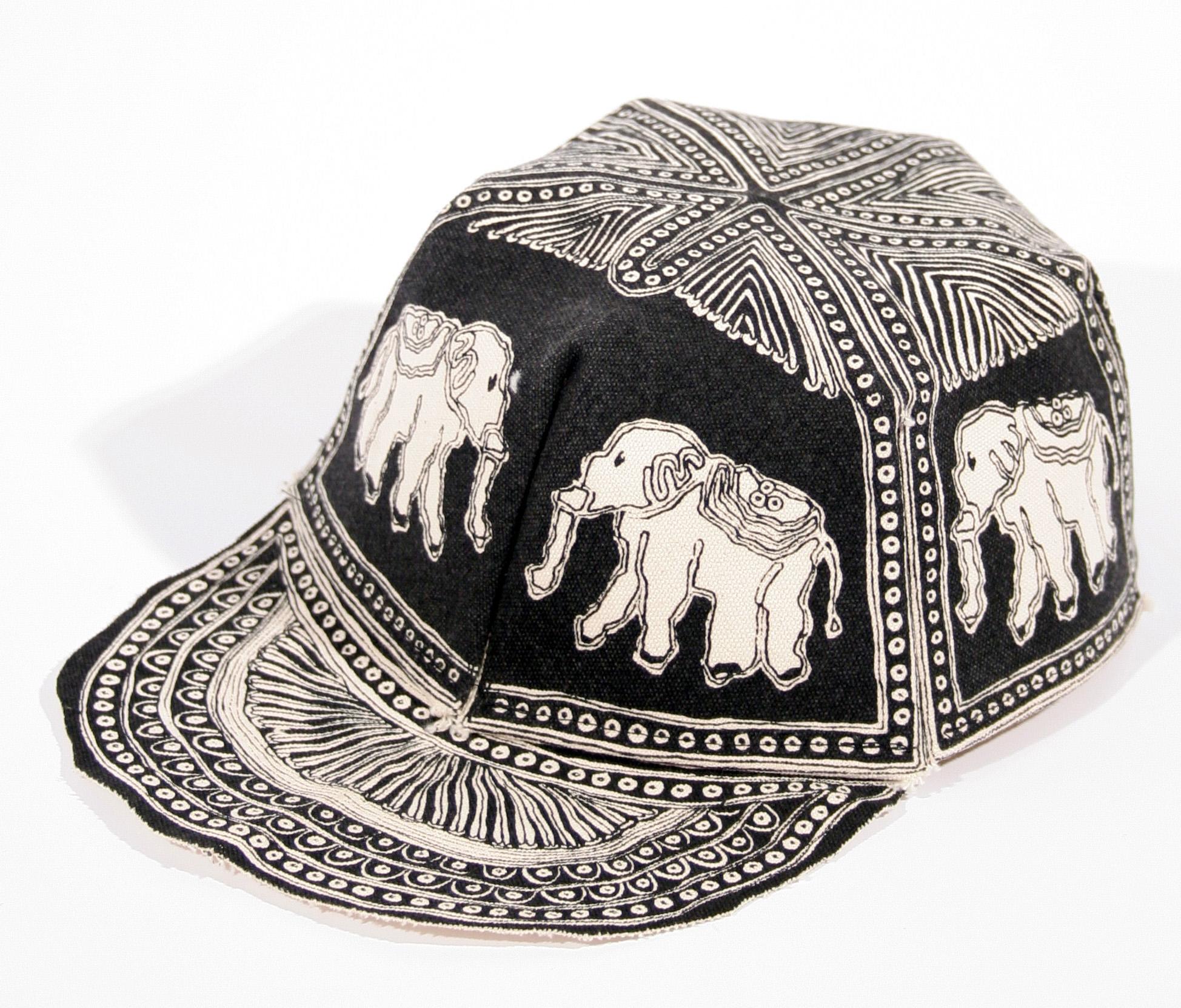 hat of the artist(detail).jpg