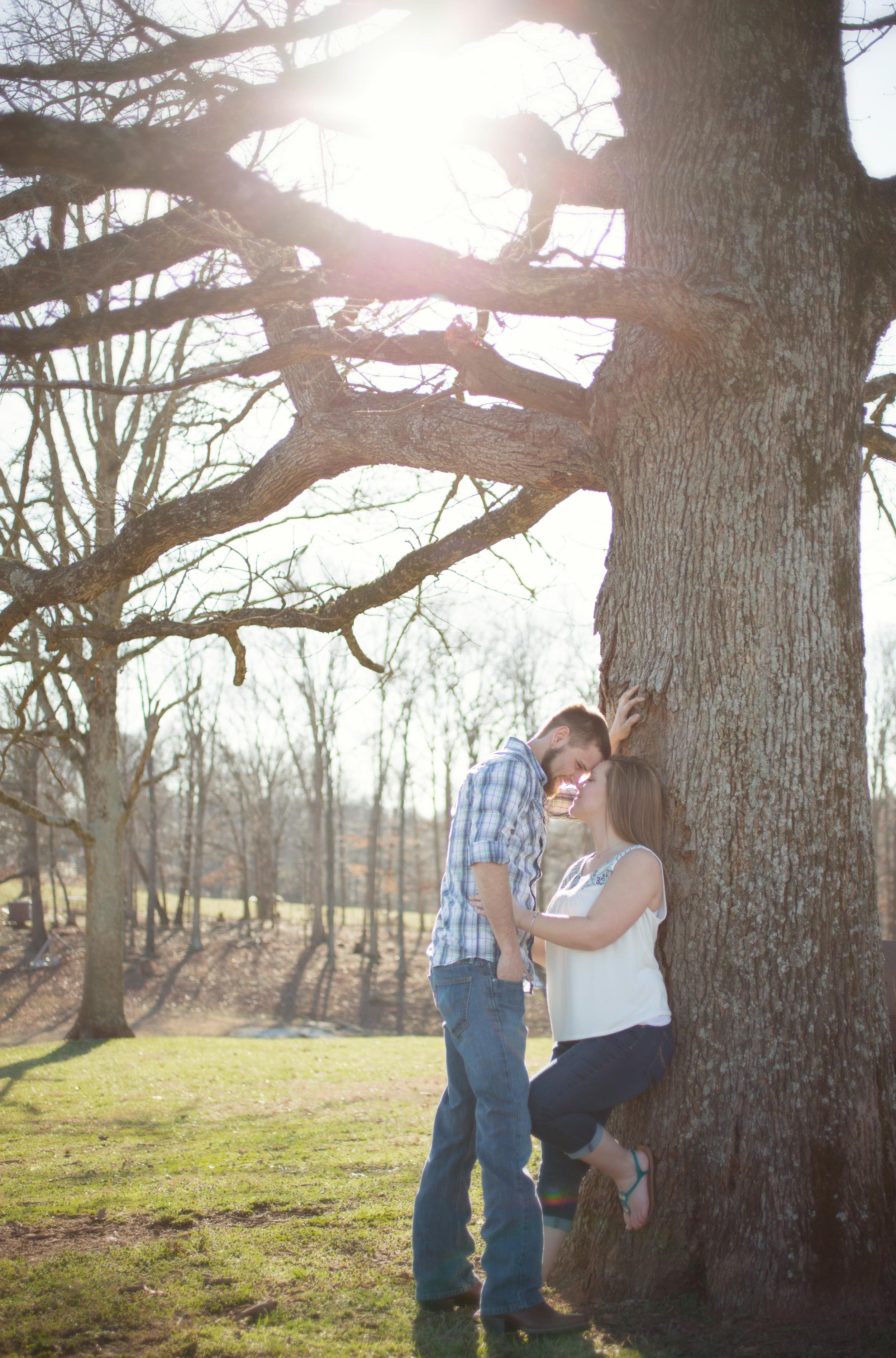 Mindy Engagement_4232.jpg
