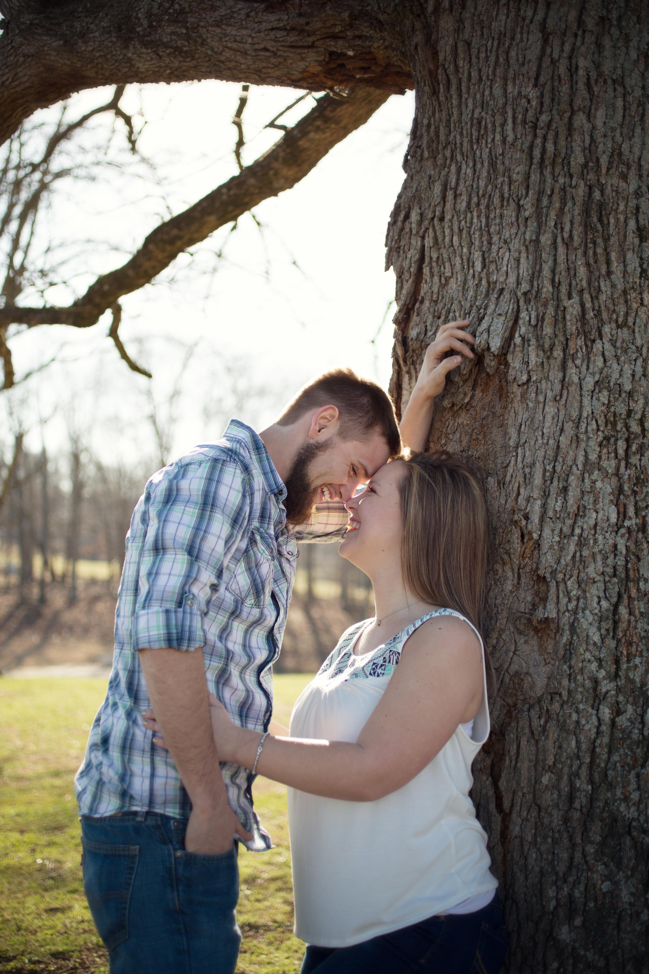 Mindy Engagement_4241.jpg