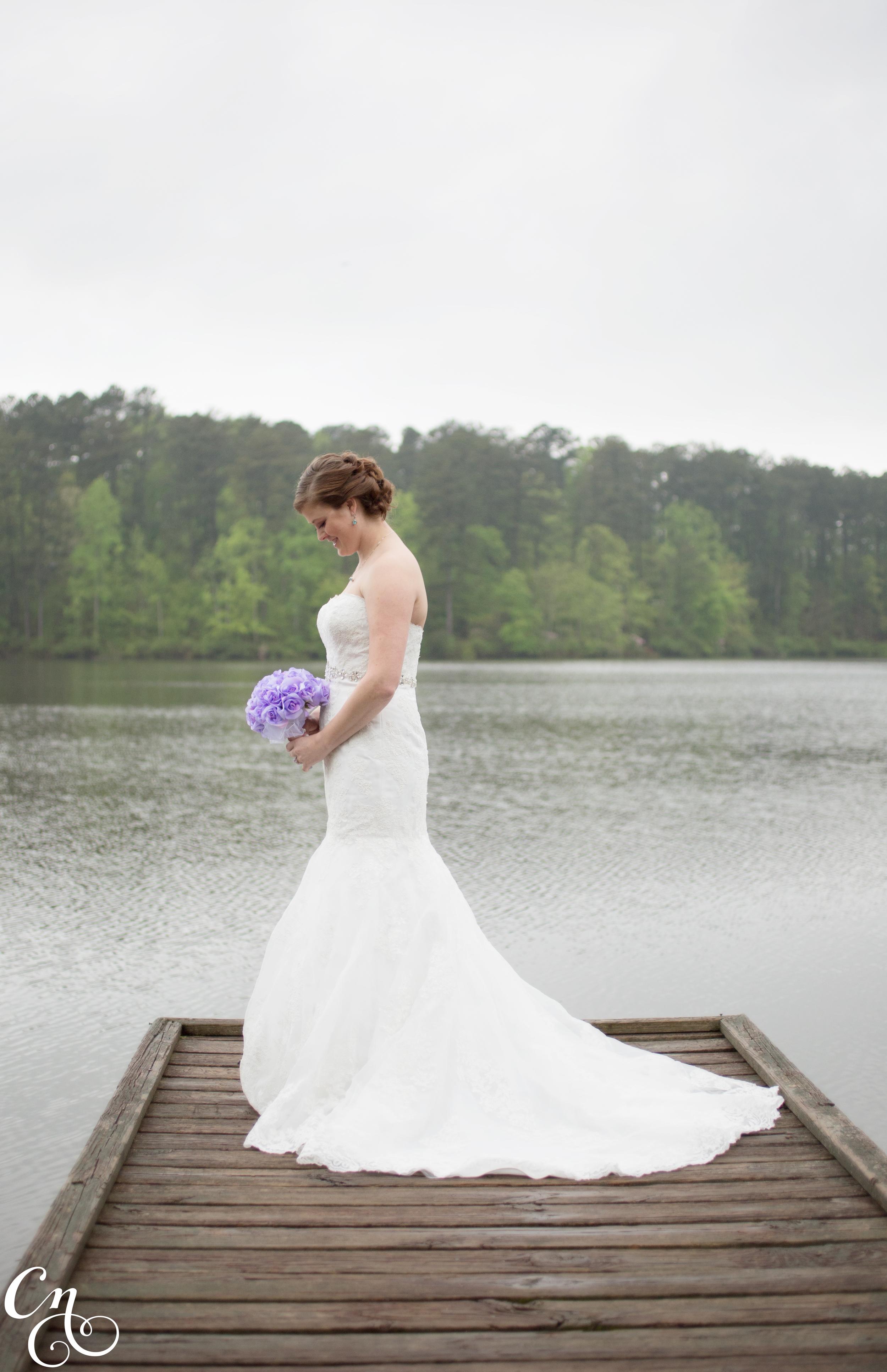 Abbott Wedding_0005wm.jpg