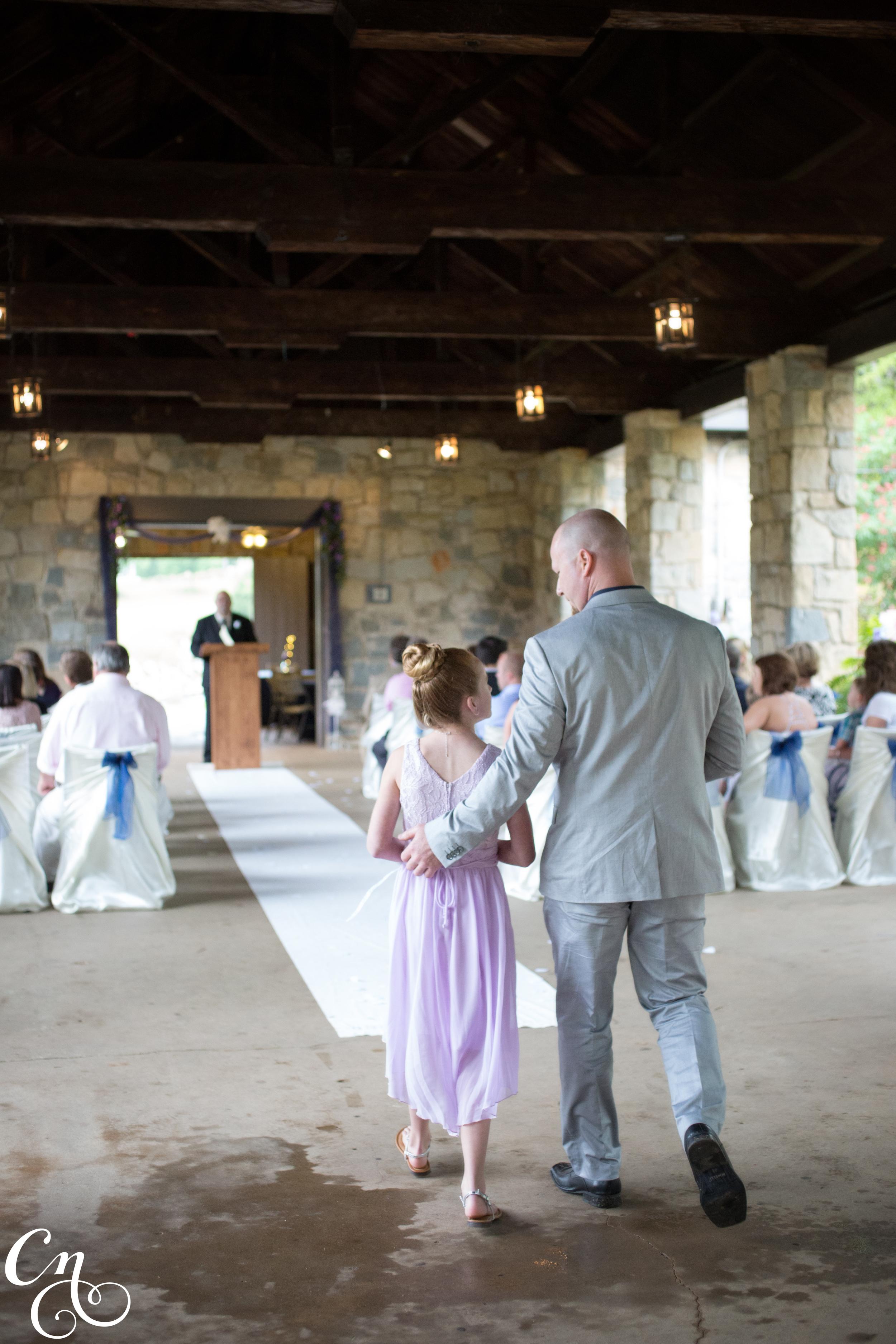 Abbott Wedding_0179wm.jpg