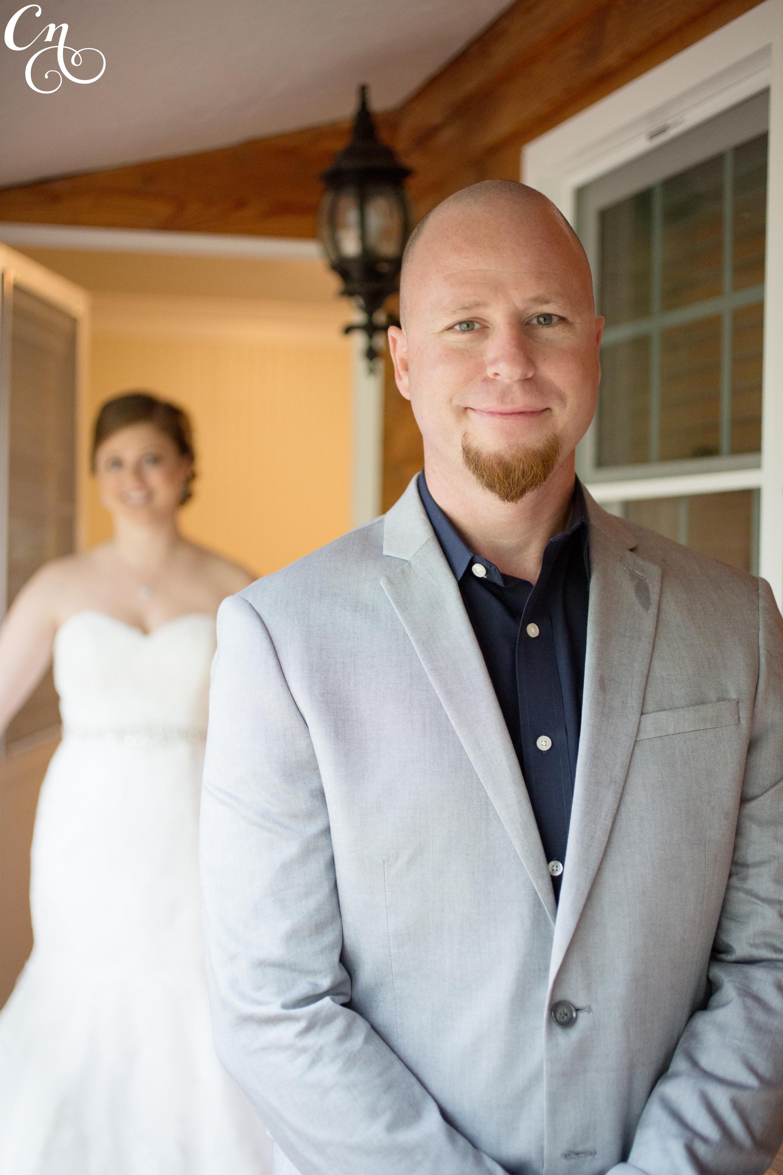 Abbott Wedding_9845_wm.jpg