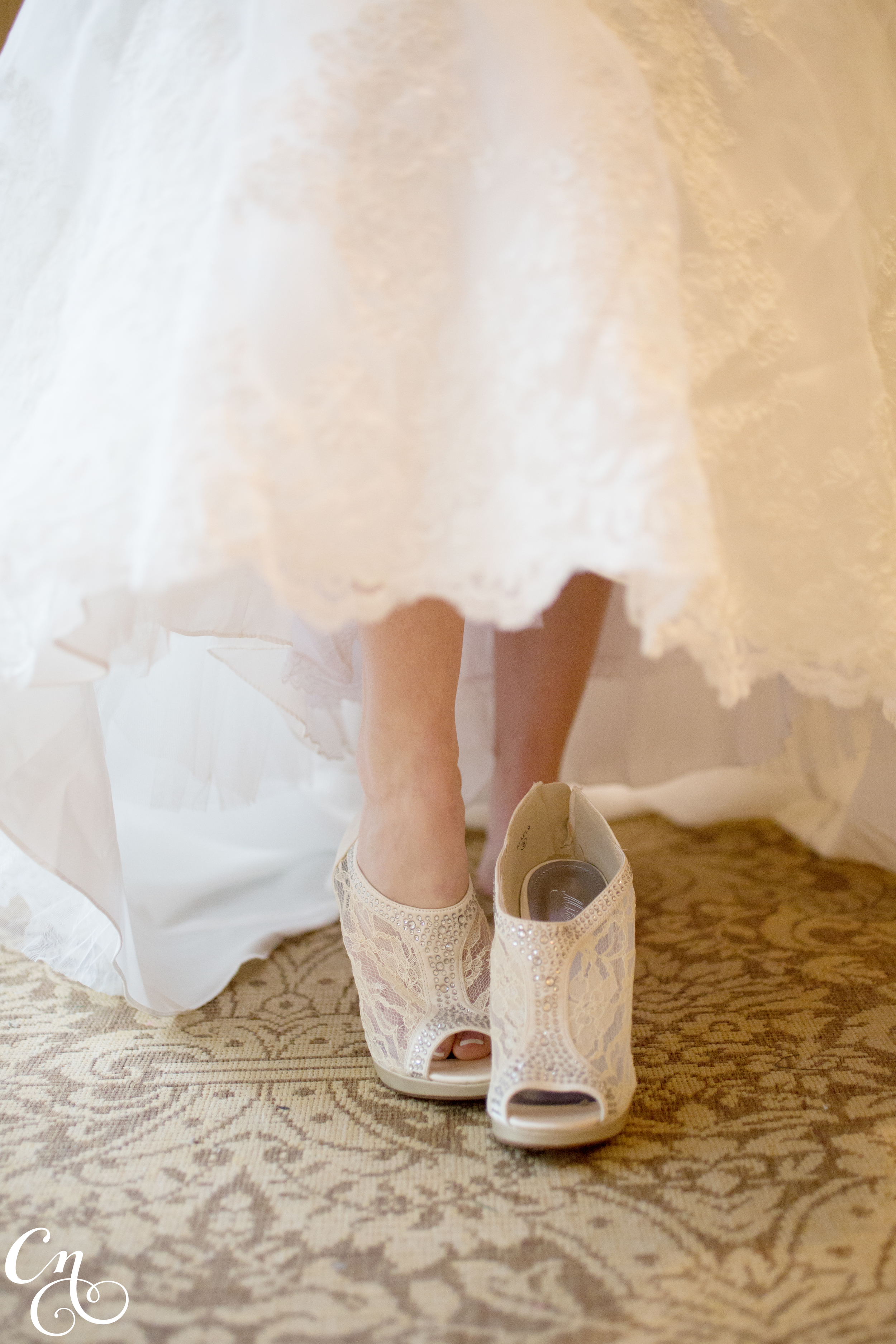 Abbott Wedding_9836wm.jpg