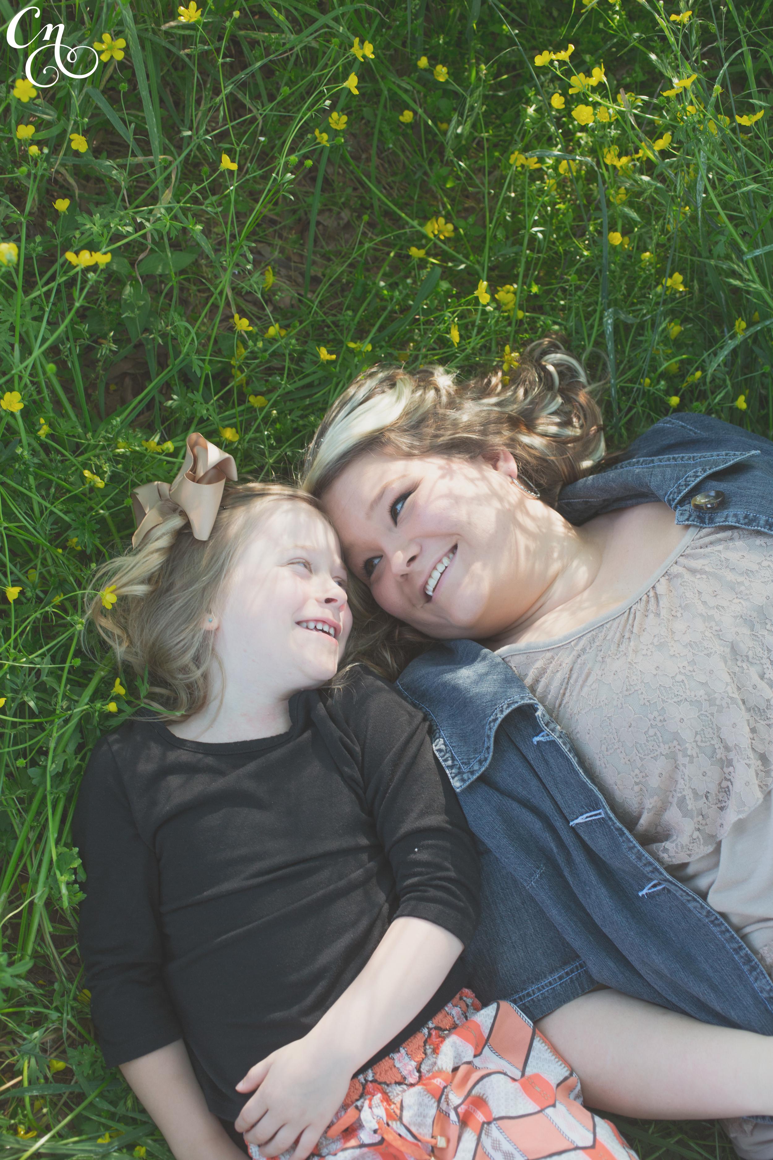 CNPmom&me3_6623_WM.jpg