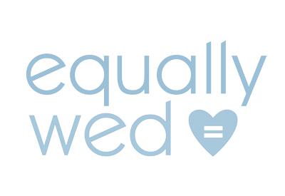 EquallyWed-Badge.jpg