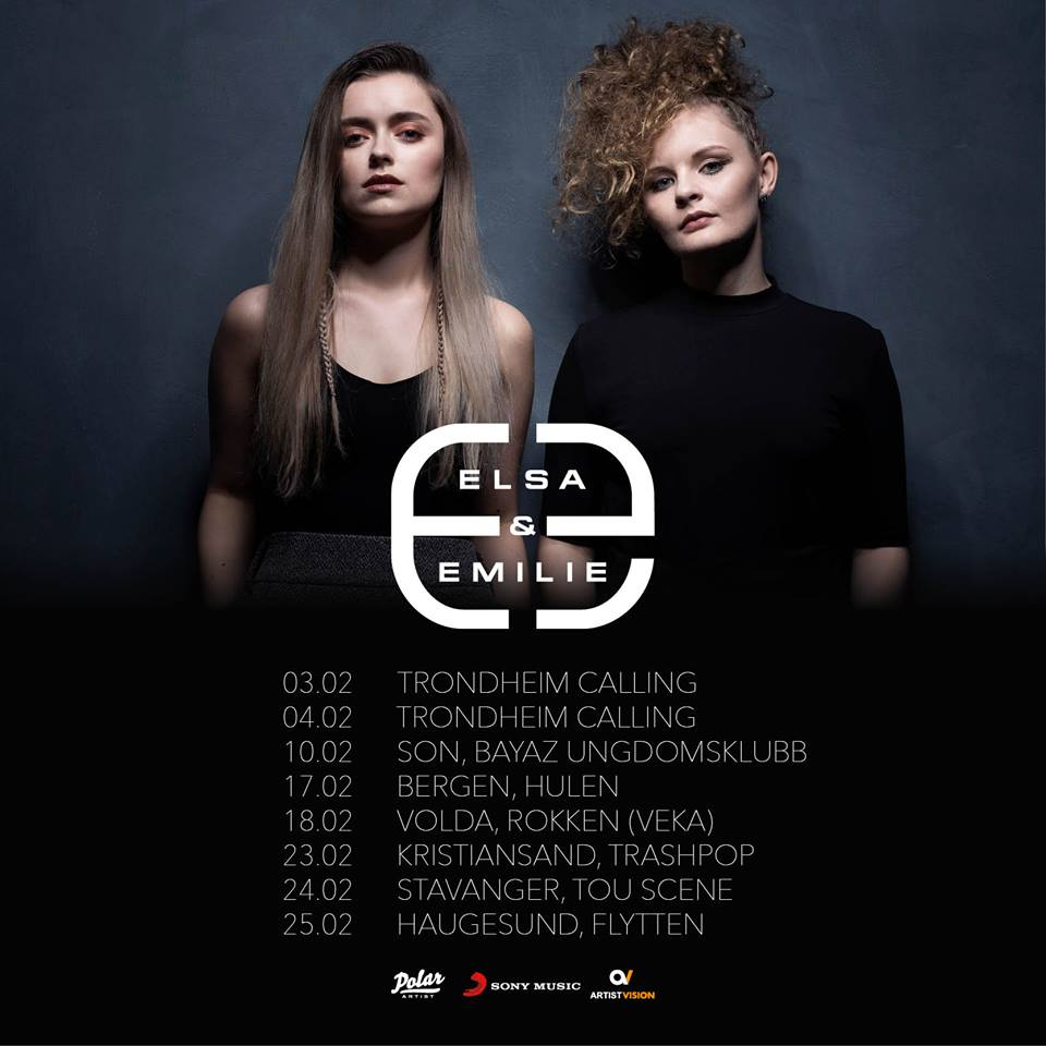 Elsa & Emilie Tour Dates.jpg