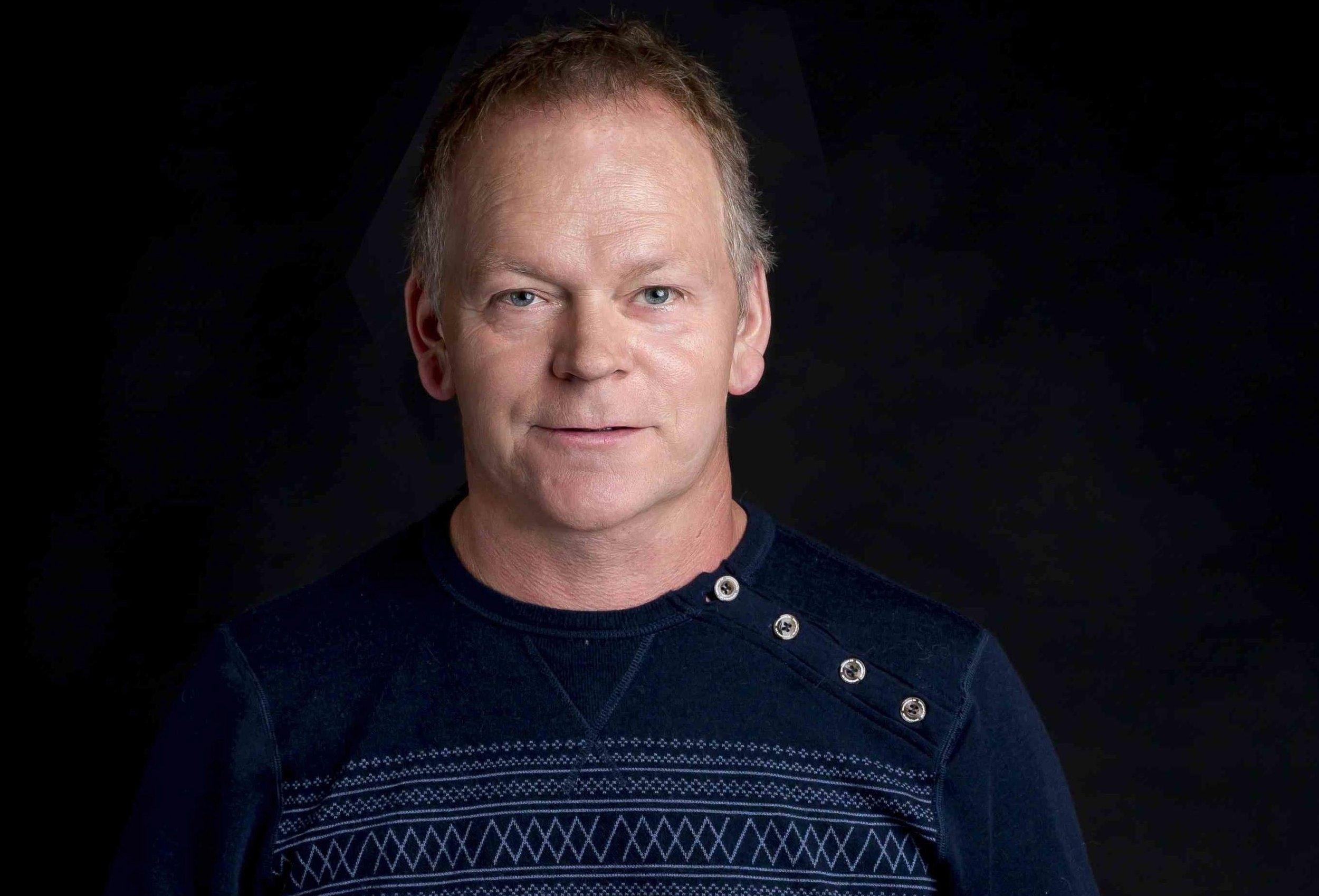 Karl Seglem foto. Morten Lindborg foto (web) .jpg