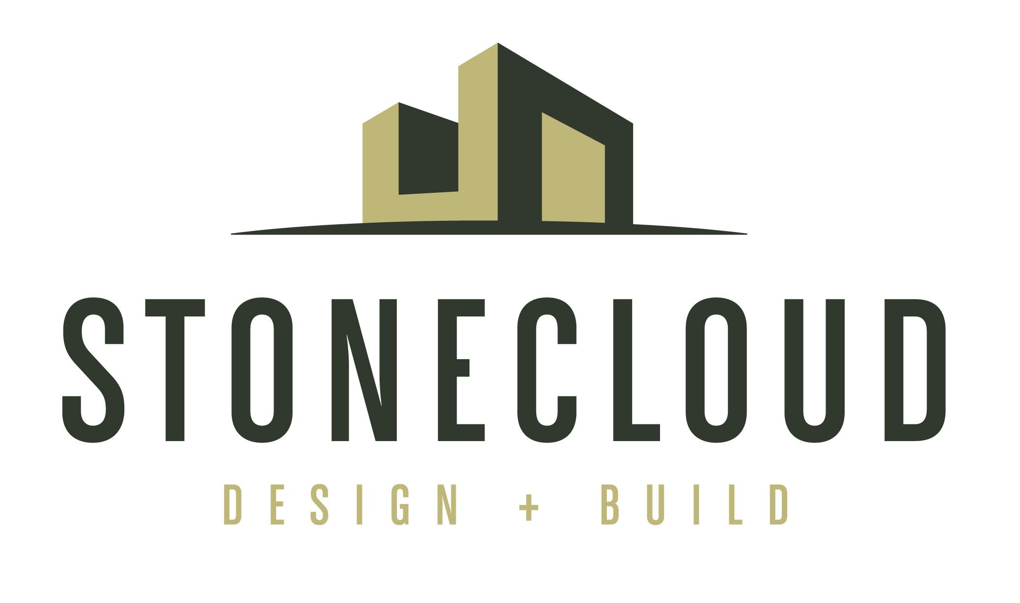 StoneCloud logo copy JPEG.jpg