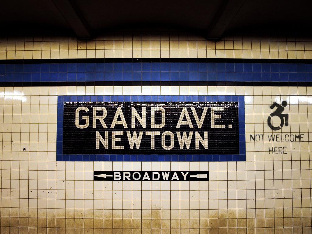 SubwayStation.jpg