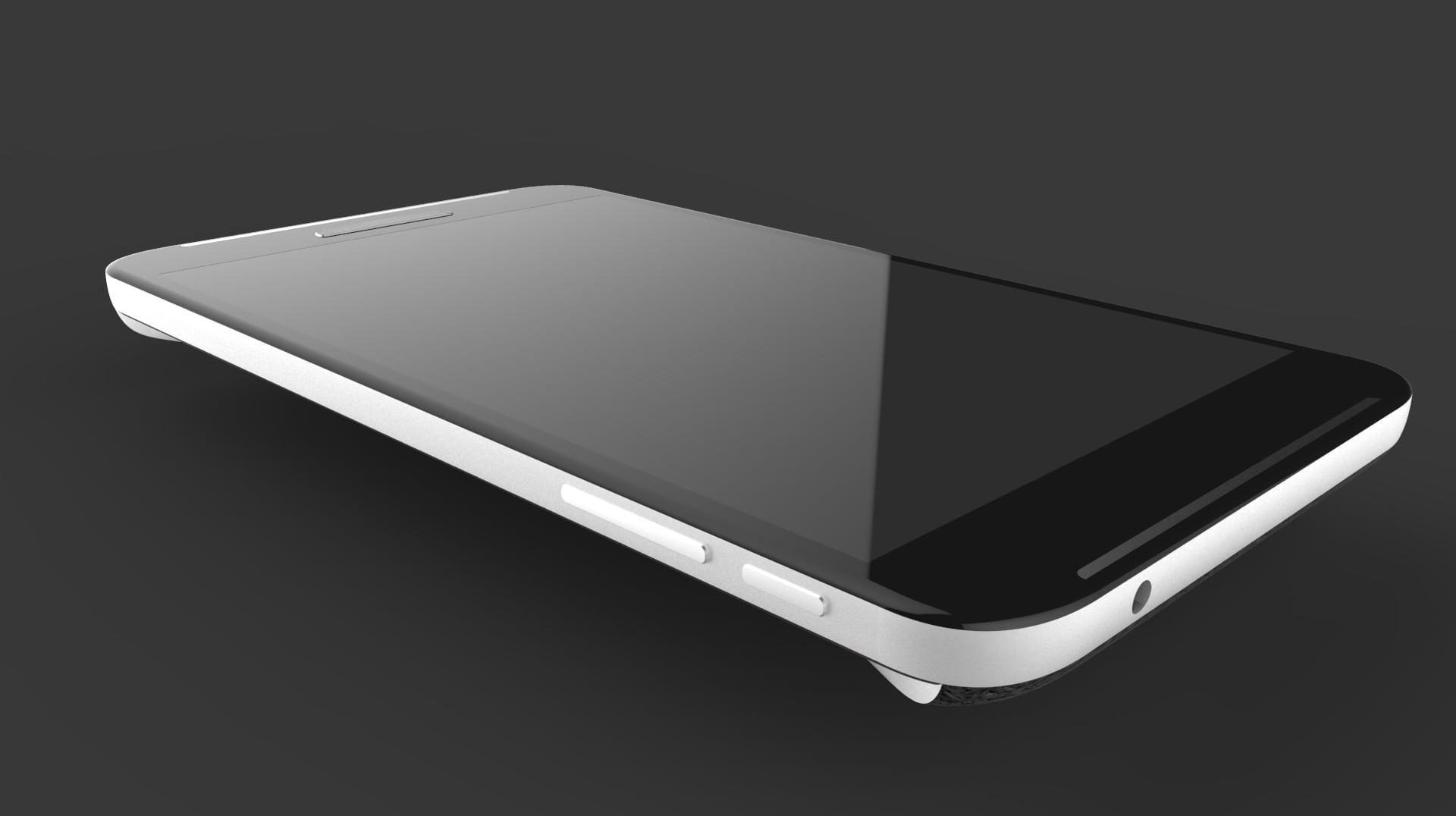 TabletSide.130.jpg