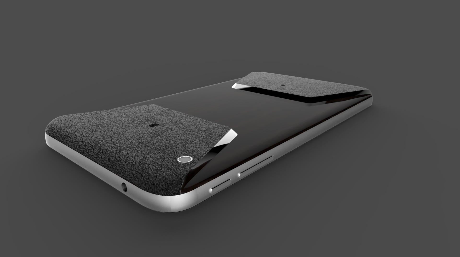 TabletSide.125.jpg
