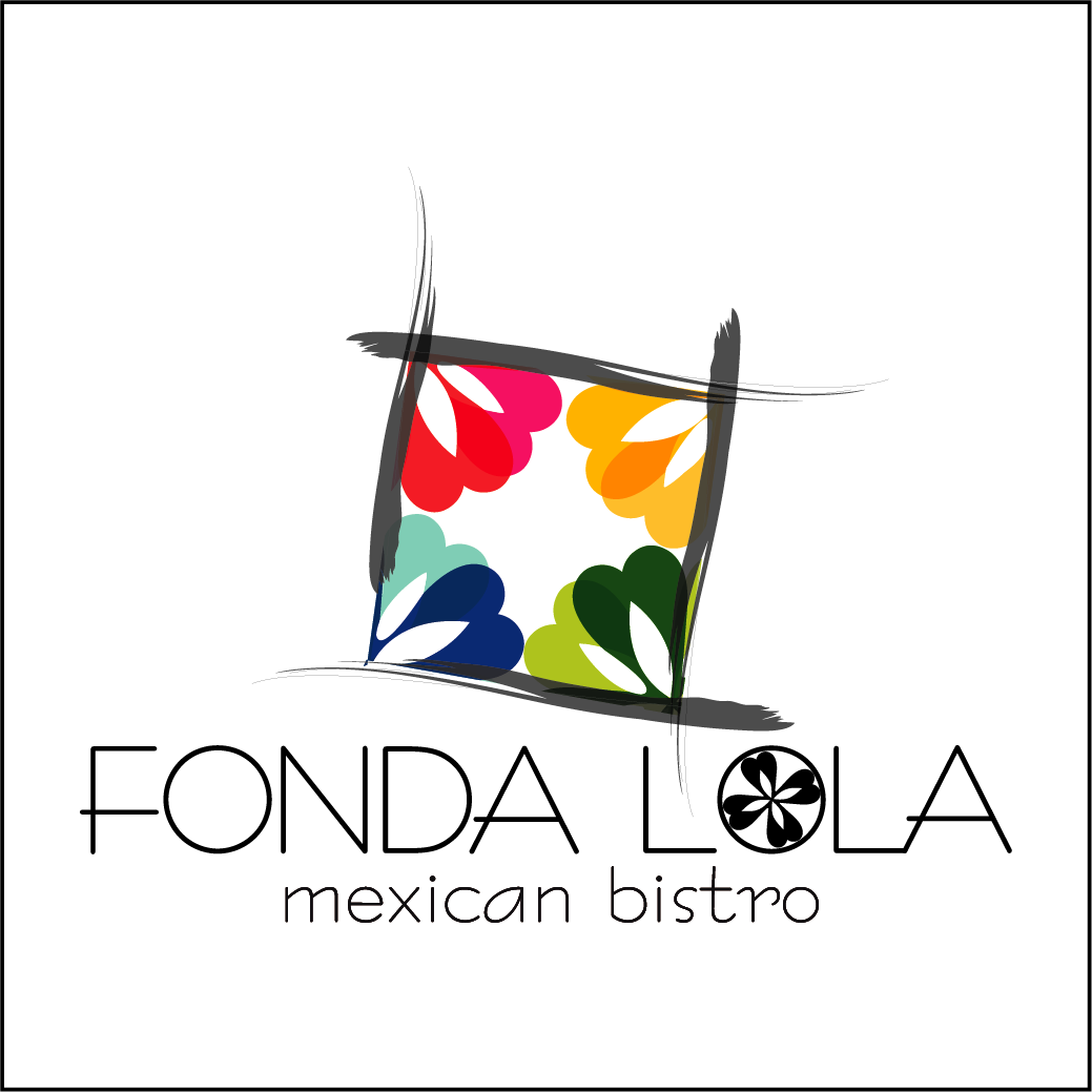 FONDA LOLA_LOGO frame.png