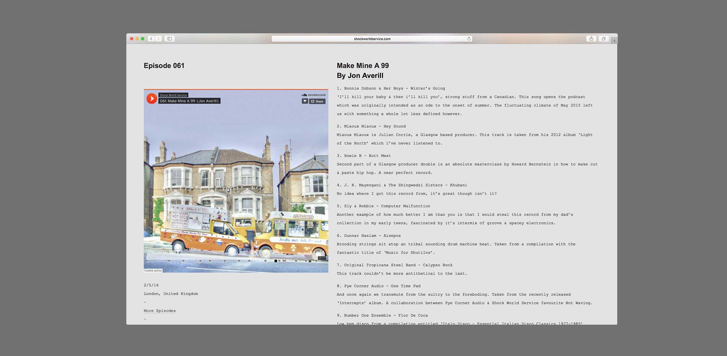 sws_website_1c.jpg