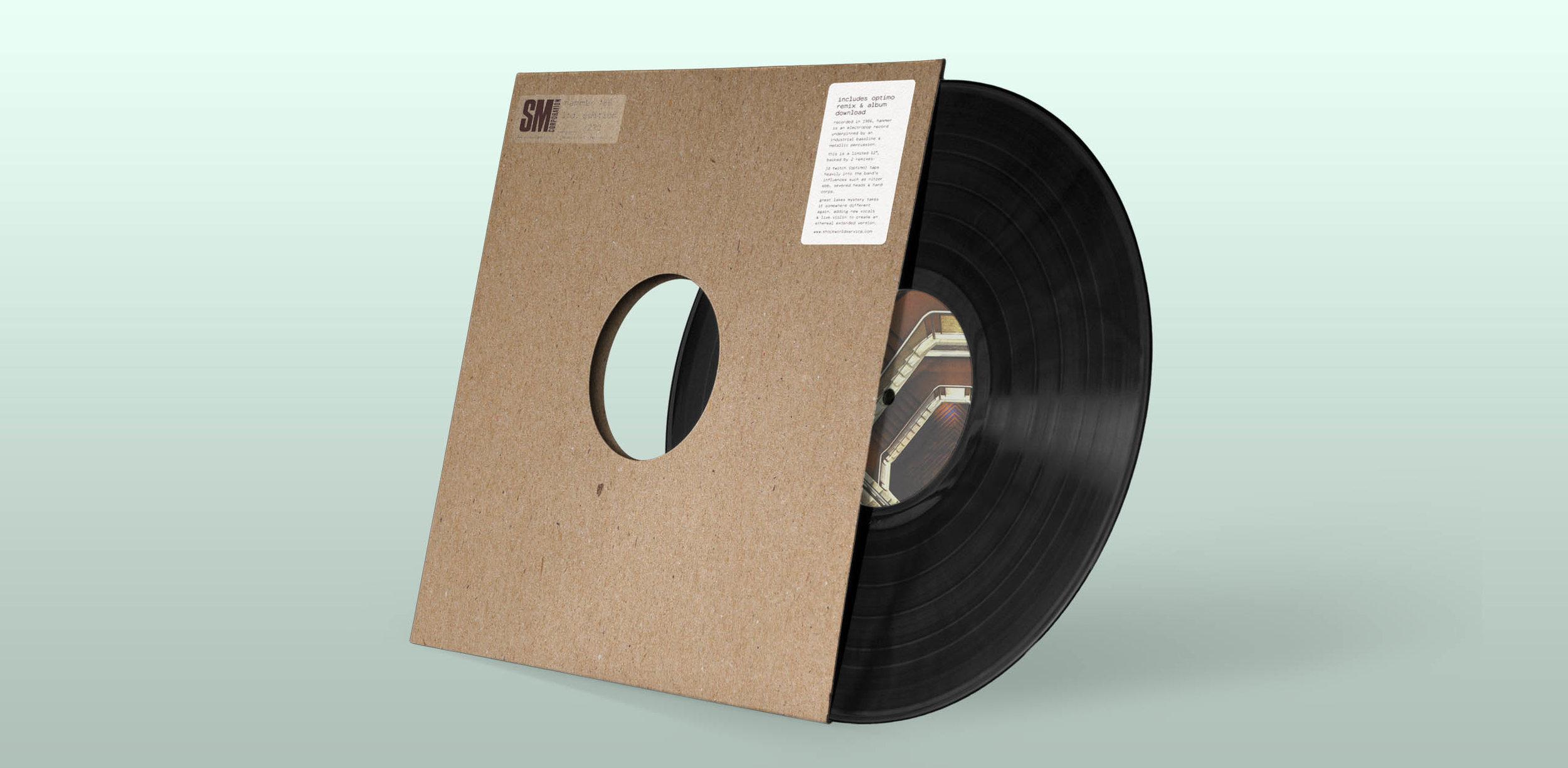 record-mockup-template-4.jpg