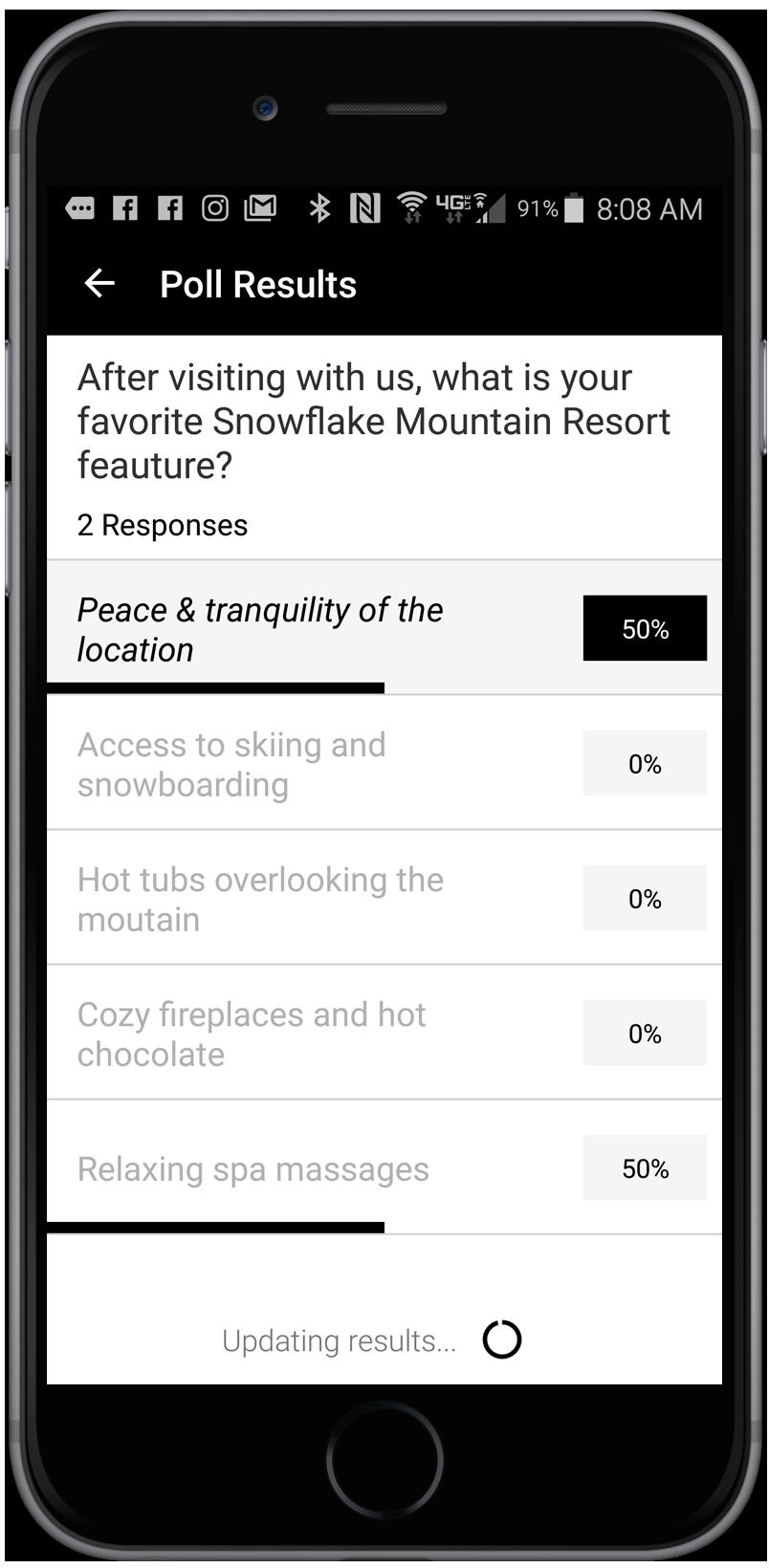 Snowflake_poll.png