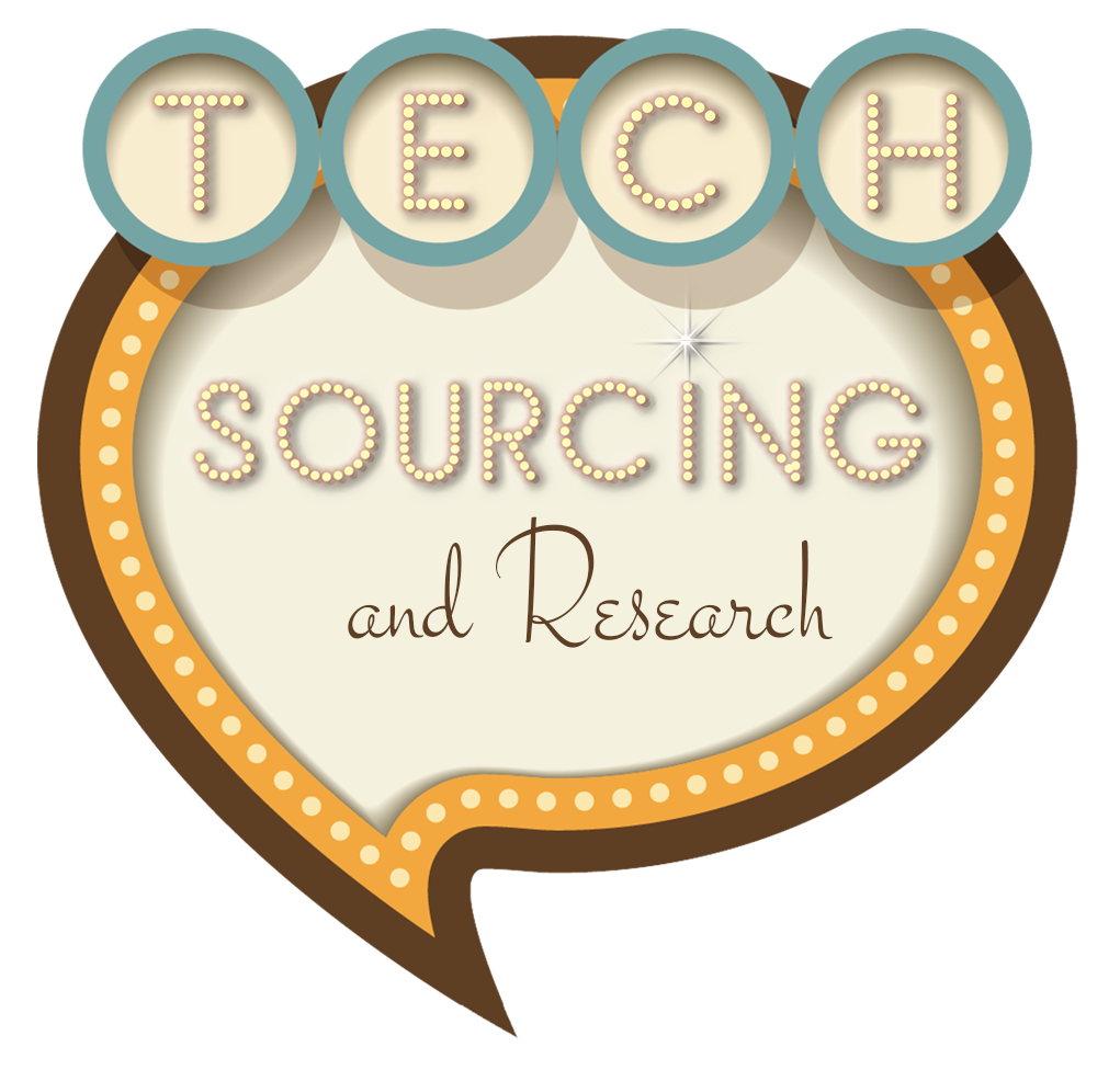 Event Technology Sourcing and Research - Power Event Group