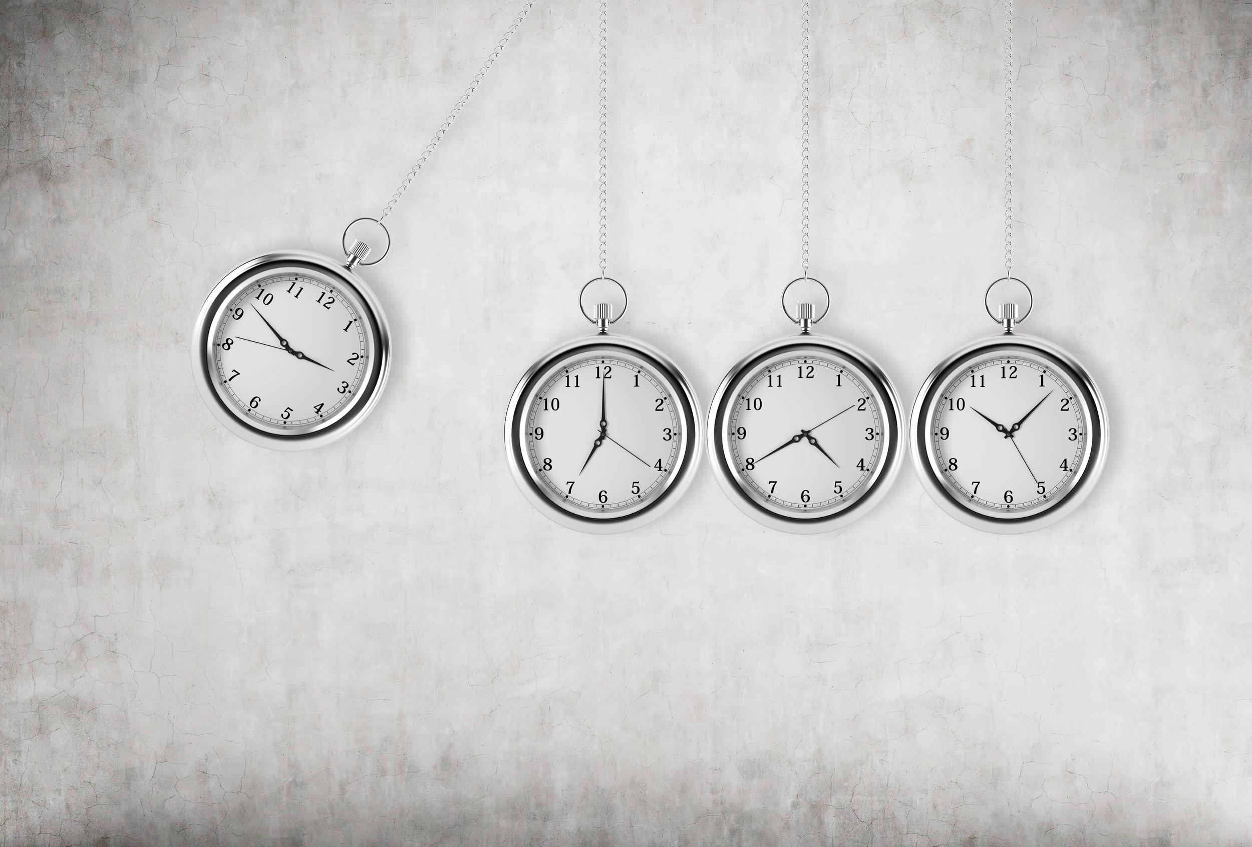 Hanging Clocks.jpeg