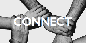 block-connect.png