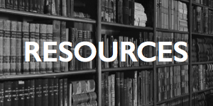 block-resources.png