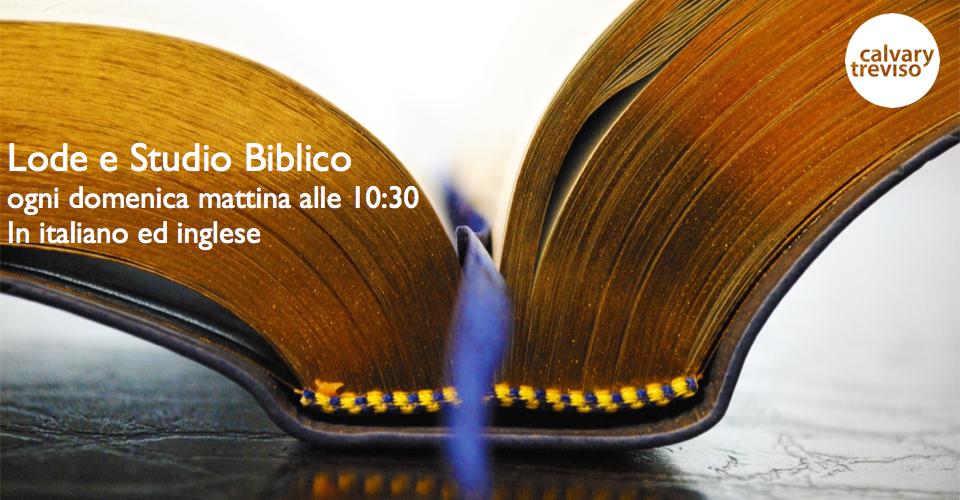 bible slide_website.png