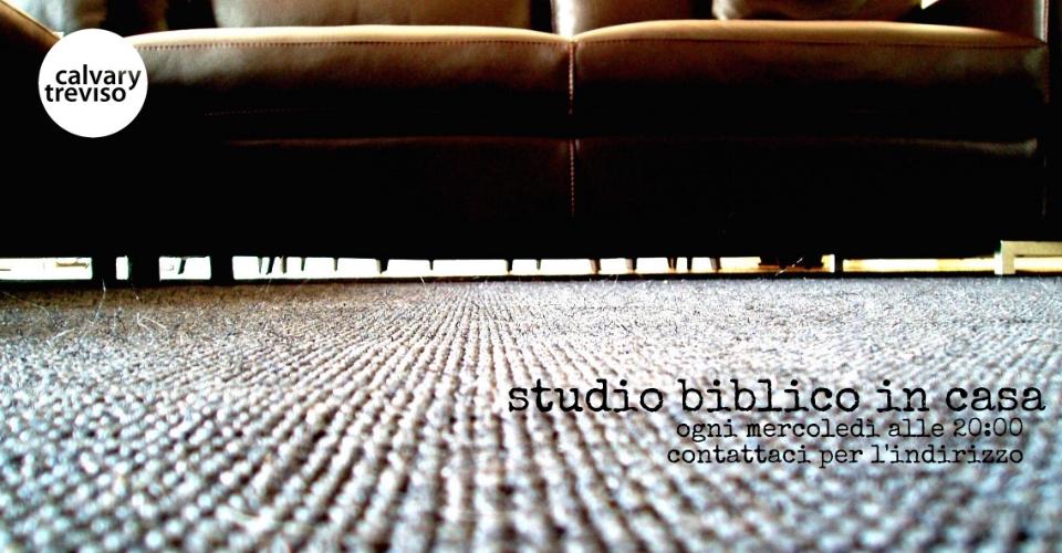 sofa slide photo_website.jpg