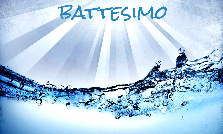 battesimo template back.jpg