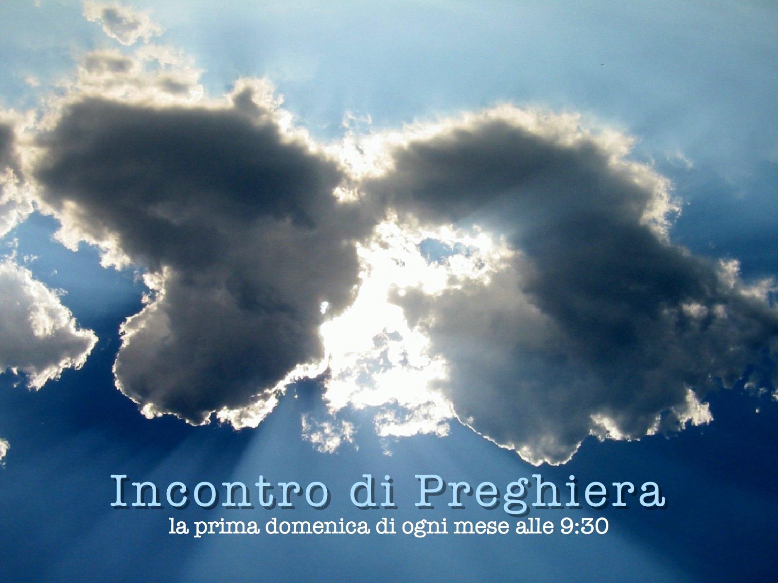 clouds slide prayer.jpg