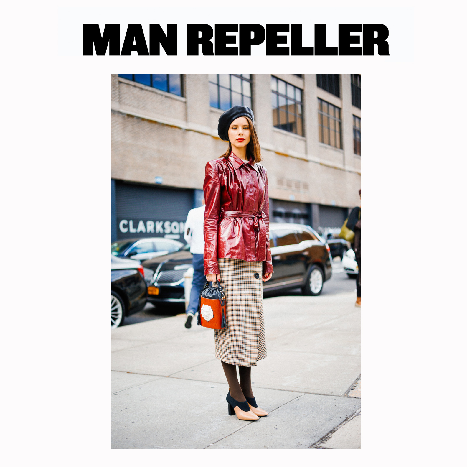 NYFW-Street-Style-Fall-2017-Man-Repeller-Day-2-12-848x1272.jpg