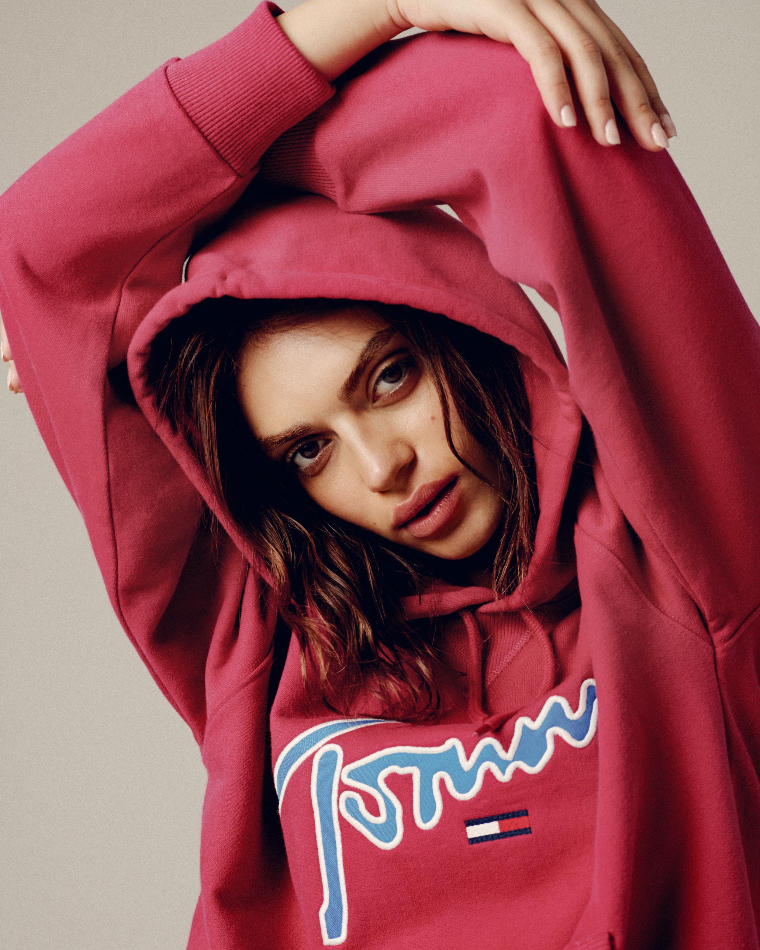 Tommy-Hilfiger-x-Fashionography35656.jpg