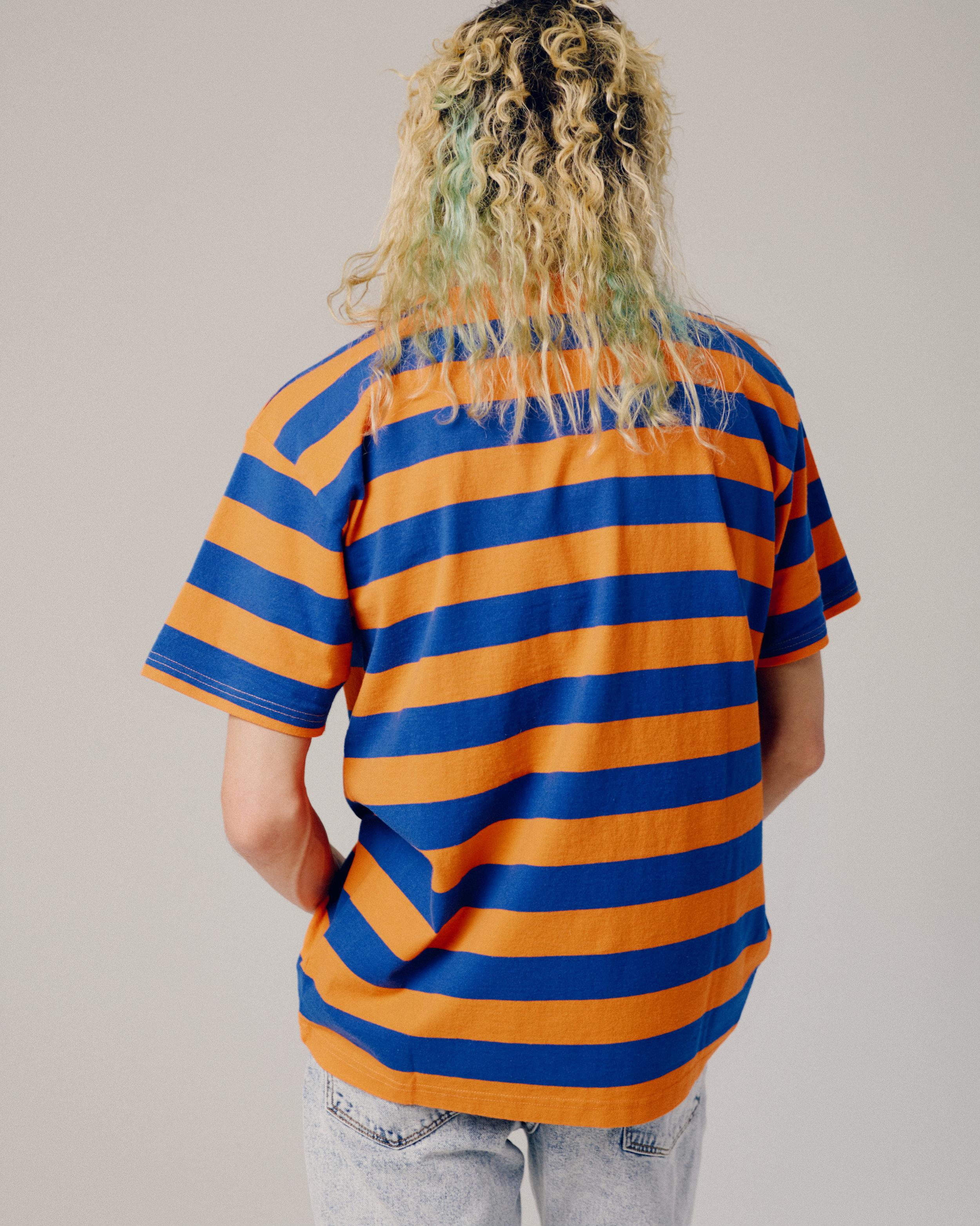 Tommy-Hilfiger-x-Fashionography35928.jpg