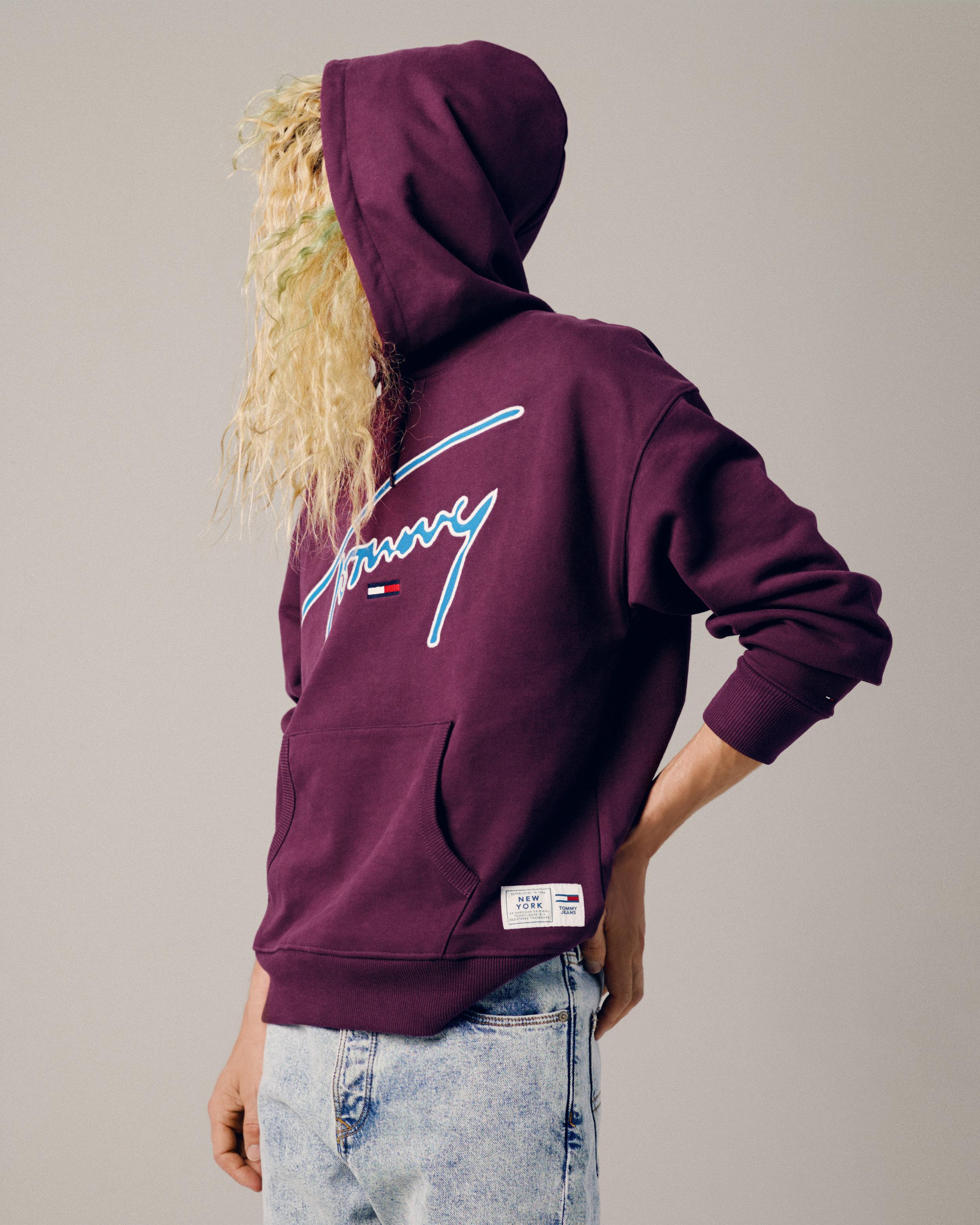 Tommy-Hilfiger-x-Fashionography35996.jpg