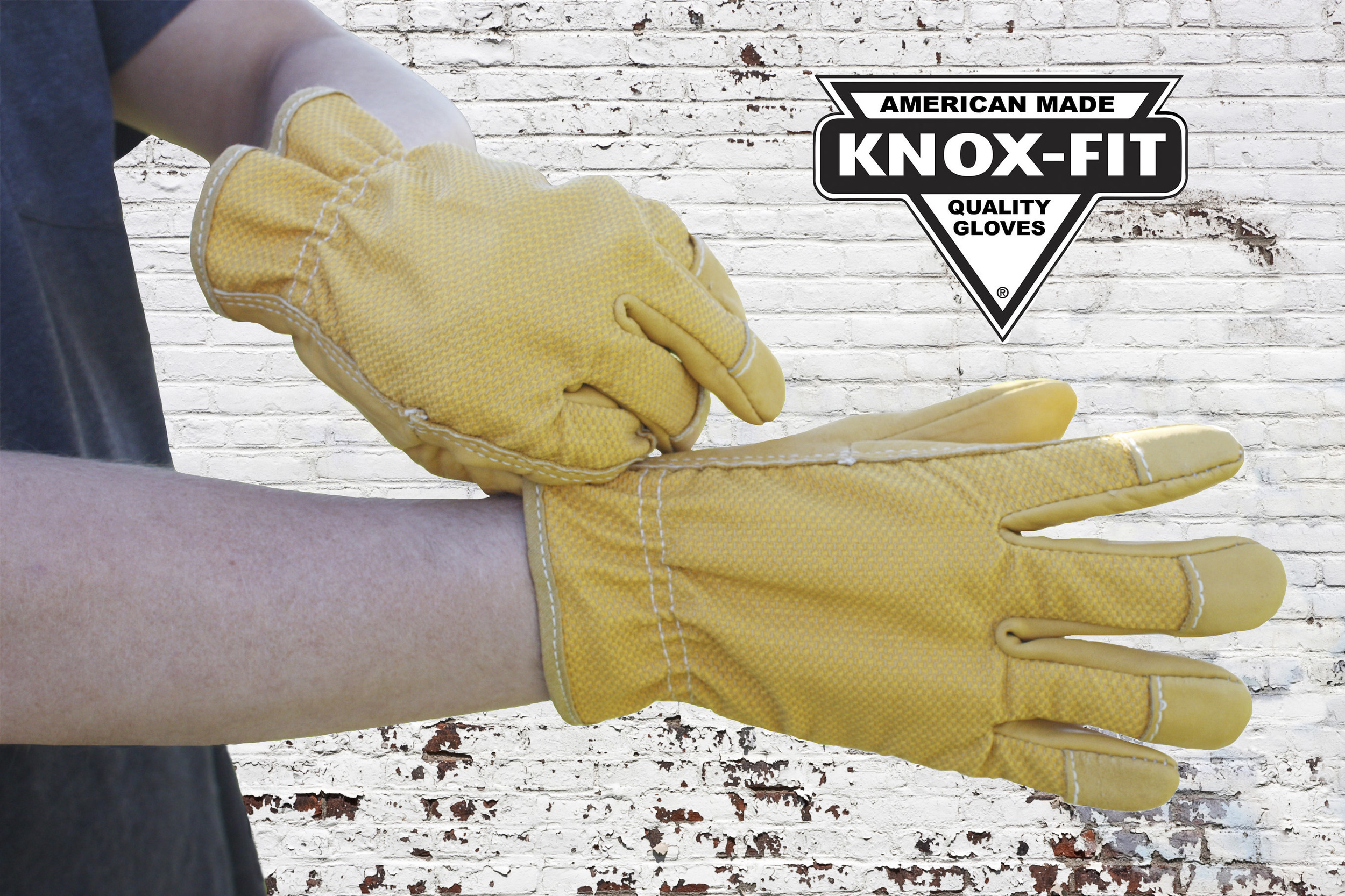 Knox Wall Driver1.jpg