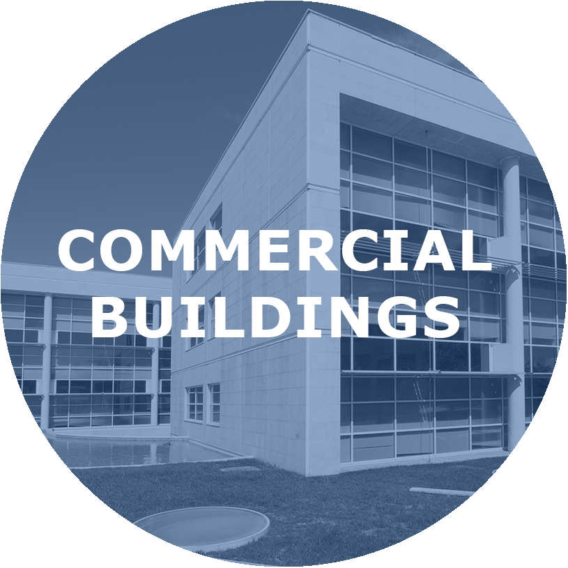 Commercial-Buildings.png