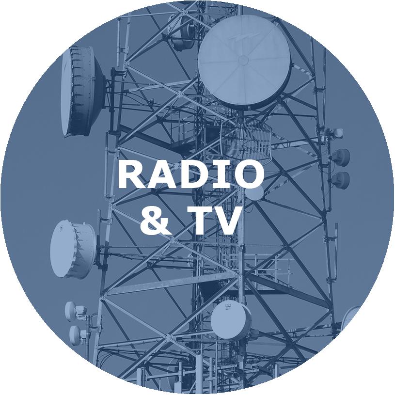 Radio-TV.png