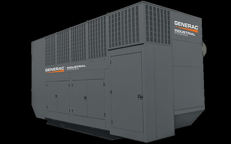 generac-product-1000kw-gemini-industrial-generator-model-md1000.png