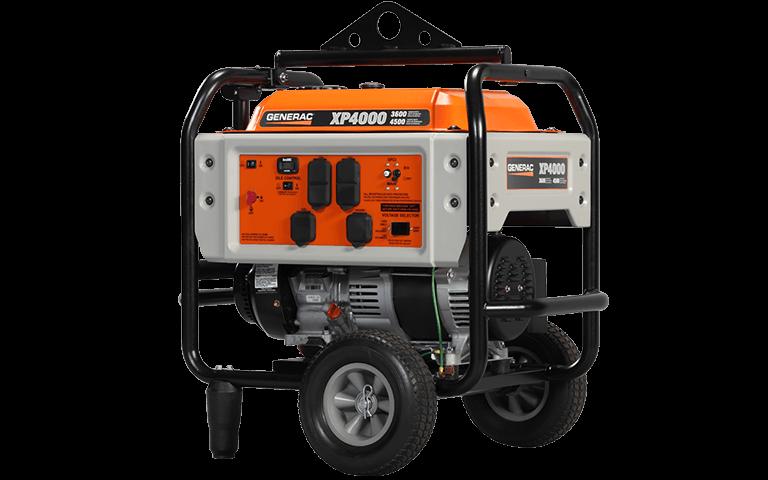 generac-product-500kw-bifuel-industrial-generator-model-sb500.png