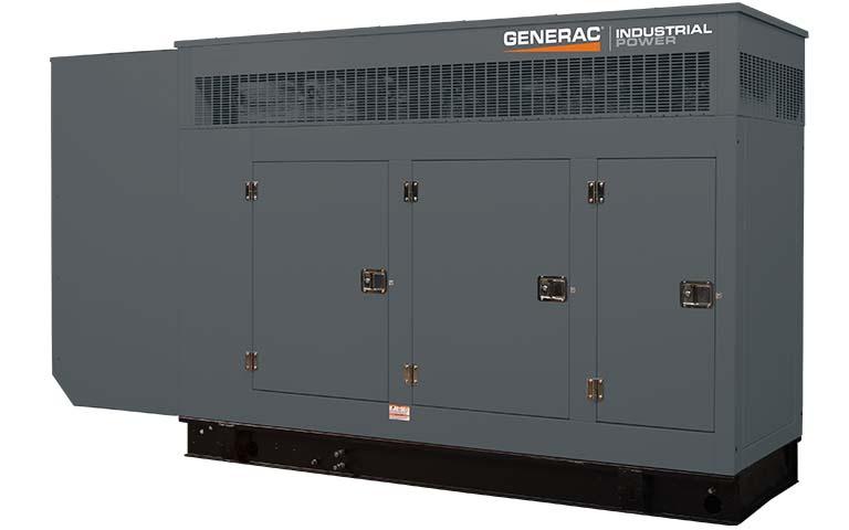 generac-product-35-70kw-gaseous-industrial-generator.jpg