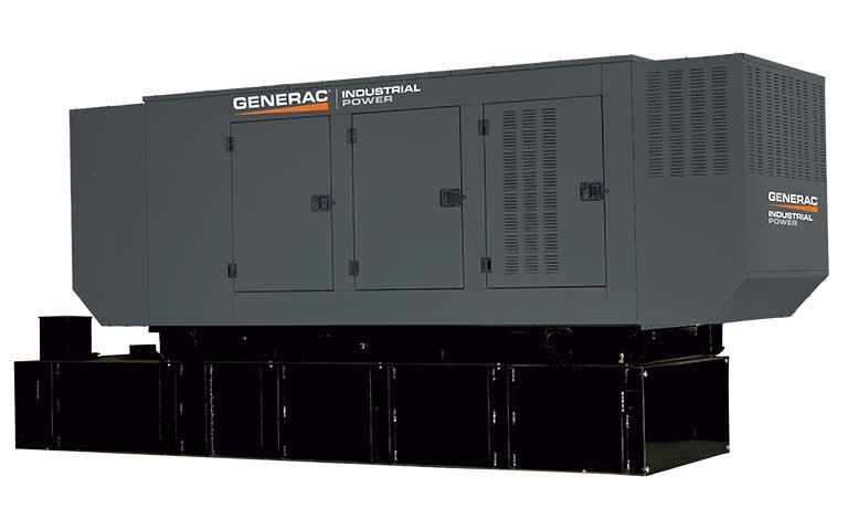 generac-product-100-175kw-diesel-industrial-generator.jpg