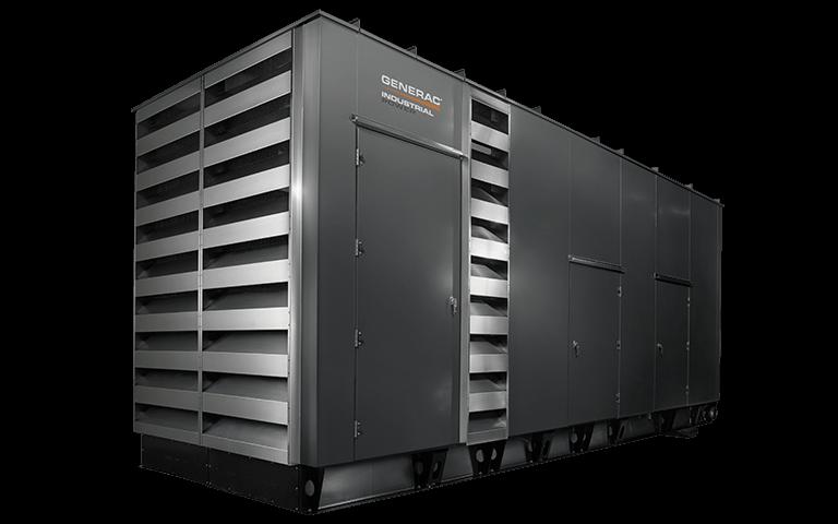 generac-product-800kw-diesel-industrial-generator-model-idlc800-2m.png