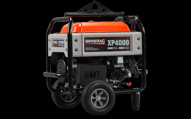 generac-product-xp4000-portable-model-5929.png
