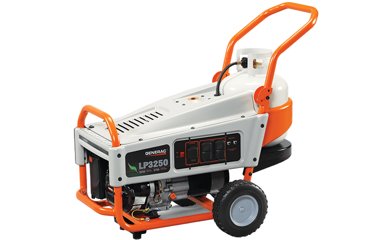 generac-product-lp3250-portable-left-angle-model-6000.png