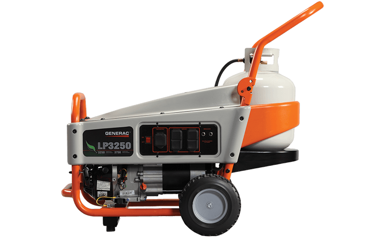 generac-product-lp3250-portable-left-model-6000.png
