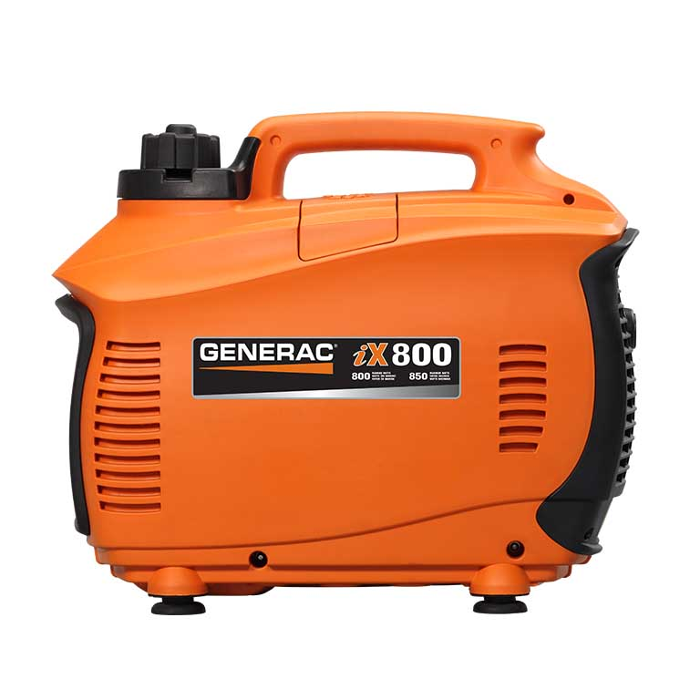 generac-ix800-inverter-series-side-model-5791.jpg