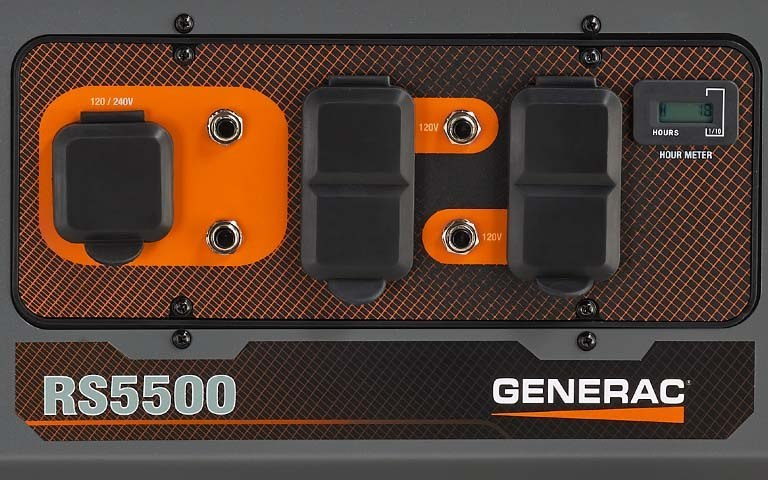generac-rs5500-control-panel-model-6672.jpg