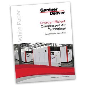 gardner-denver-pdf.jpg