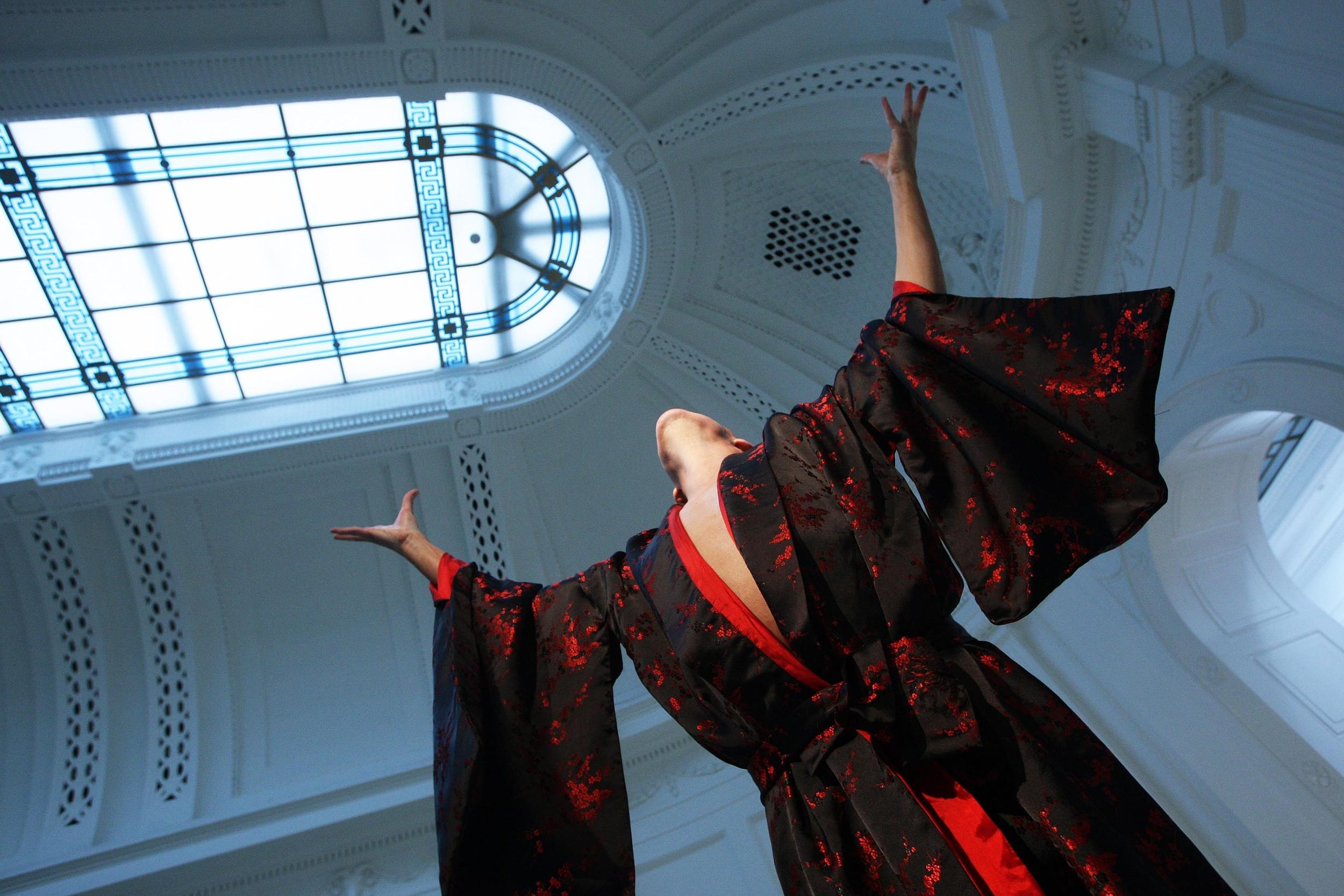 pat-kimono.jpg