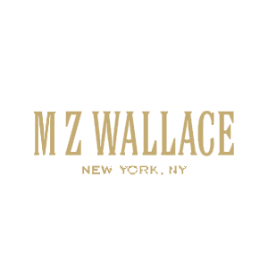 mzwallace.png