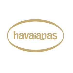 havaianas.png